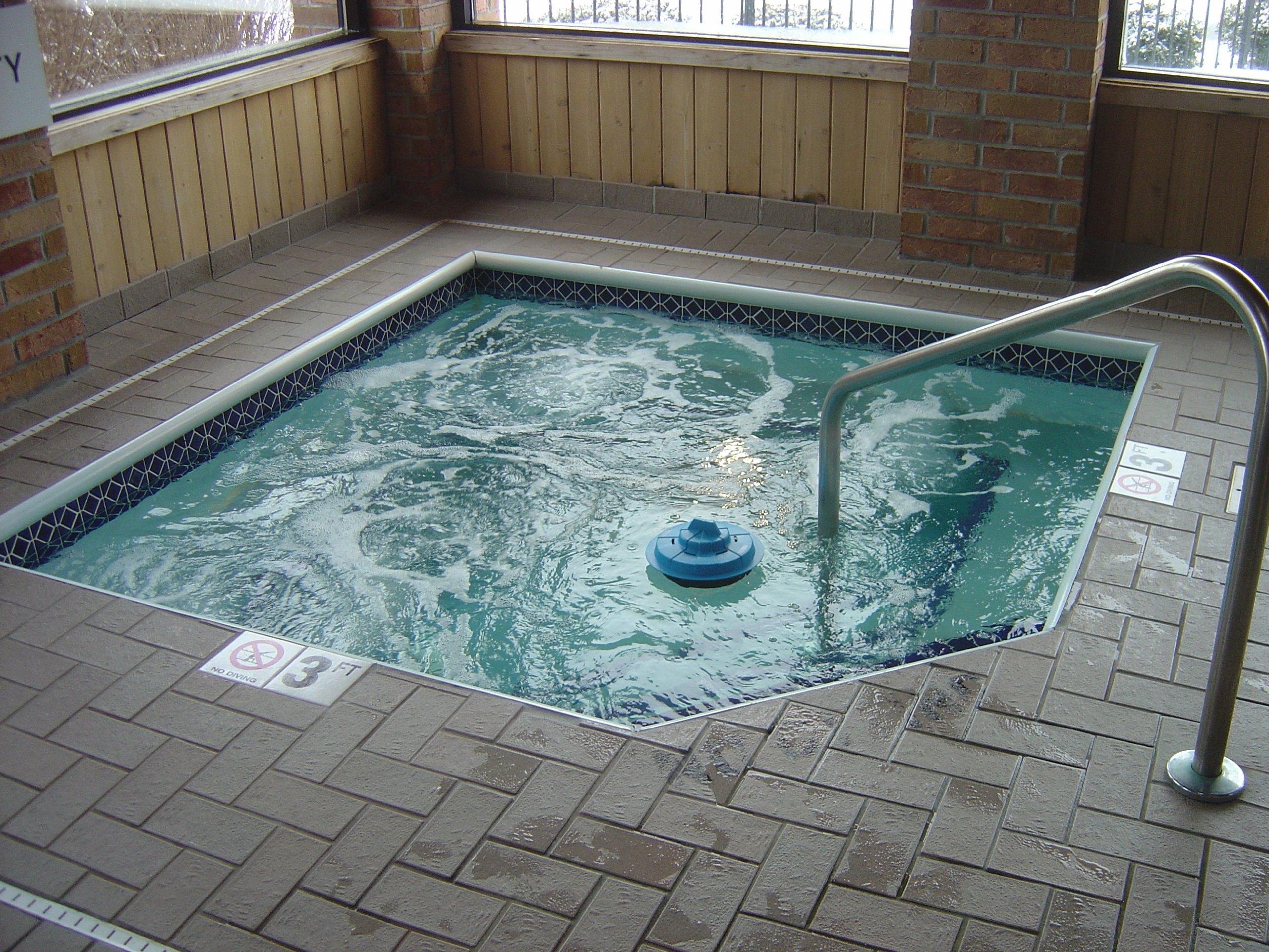 Pool Patrol PA-30 Pool Alarm by Pool Patrol (Image #1)