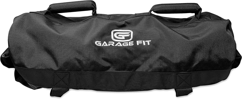 36.68 oz Boxing Sanda Hanging Hollow Sandbags for Sanda rowna Training Sandbags