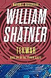 TekWar (The TekWar Series Book 1)