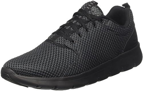 sports shoes 73393 c2736 Skechers Marauder, Zapatillas para Hombre  Skechers  Amazon.es  Zapatos y  complementos