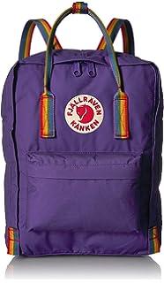 Fjallraven Womens Kanken Backpack