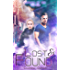 Lost and Found (The Echoes of Sol Book 5)