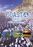 Coast - BBC Series 3 (New Packaging) [DVD] [2005]