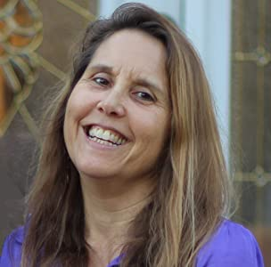 Sheri Colberg