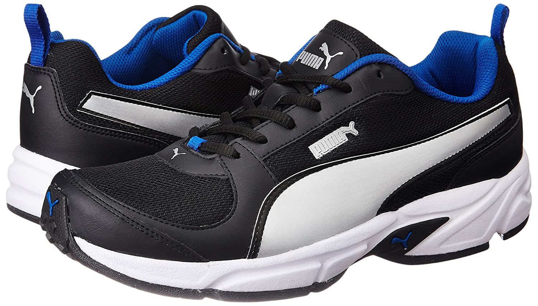 Chaussures De Course Acheter Puma CgUC3bVMj