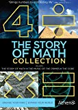 THE STORY OF MATH COLLECTION