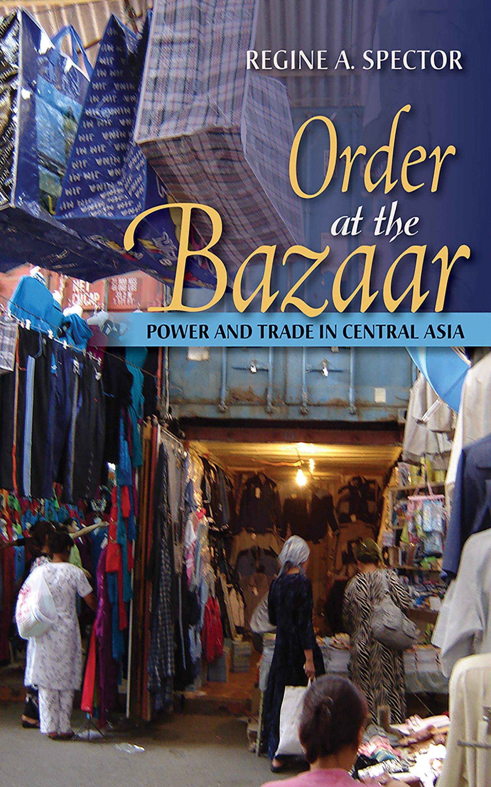 Bazaar Economy