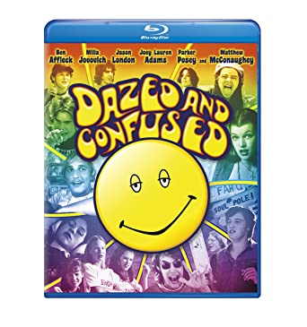 dazed and confused full movie free no download