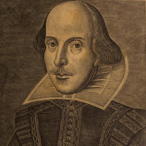 (English Renaissance Handwriting)