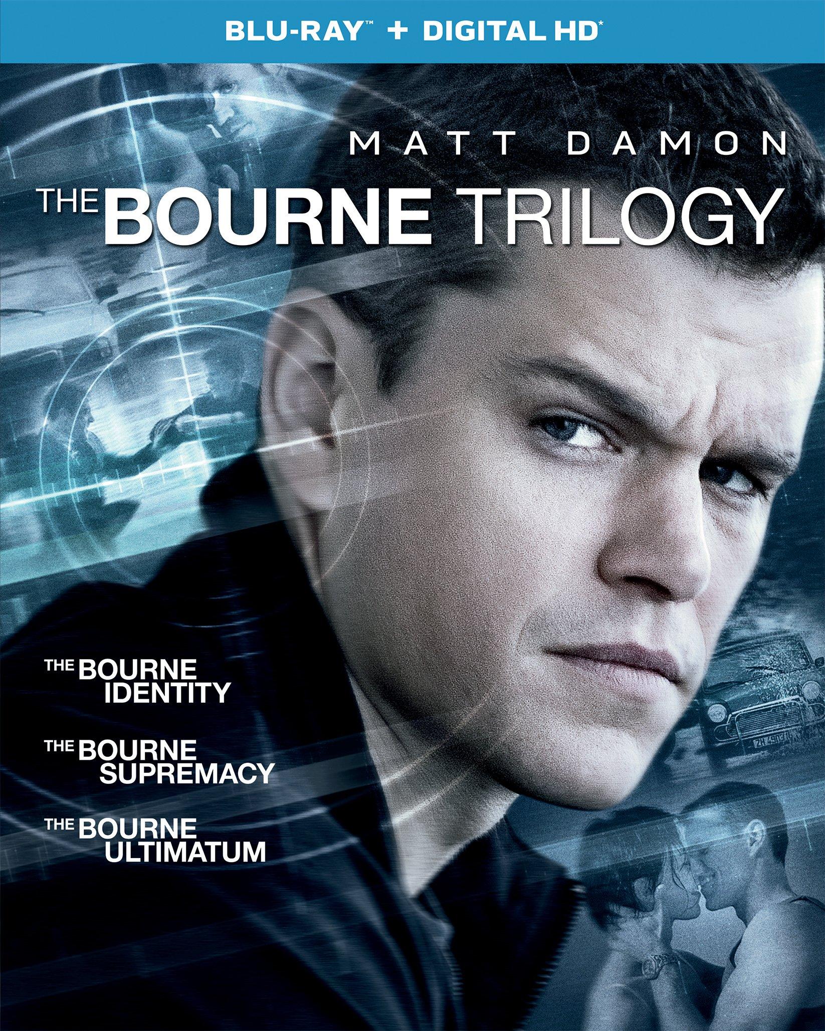 identity 2003 movie subtitle download