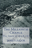 The Millionth Chance: The Story of the R. 101
