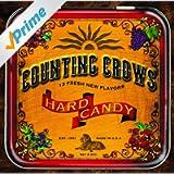 Hard Candy (New UK Version)