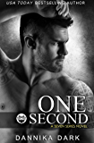 One Second (Seven Series Book 7) (English Edition)
