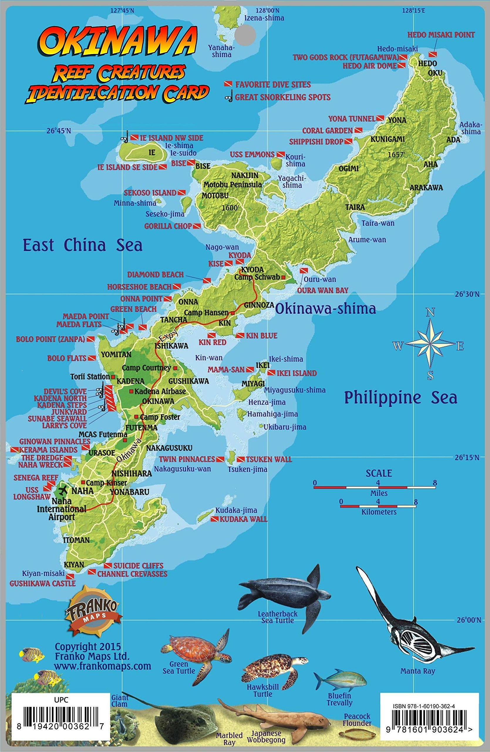 Marine Base In Japan Map.Marine Corps Base Okinawa Zip Code Creativehobby Store
