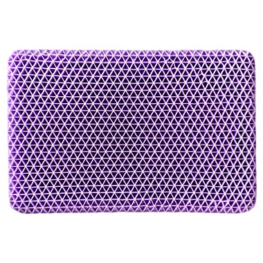 The Purple® Pillow, Cooling Cradling Neck Support