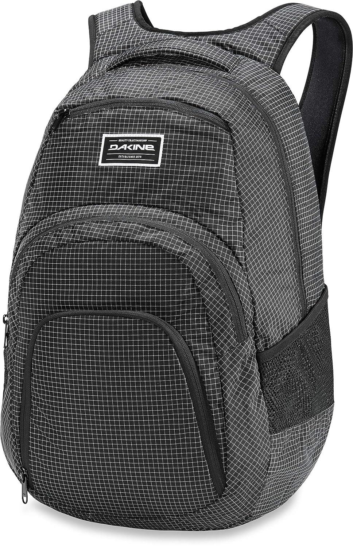 05912e3269b Amazon.com: Dakine Campus Backpack: Sports & Outdoors