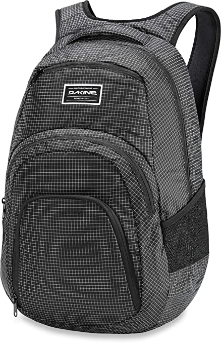 8798c623f53 Amazon.com: Dakine Campus Backpack: Sports & Outdoors