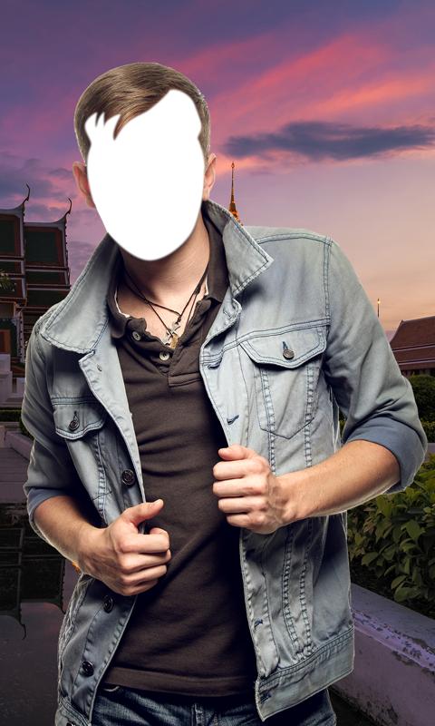 Traje de chaqueta de hombre : Amazon.es: Apps y Juegos