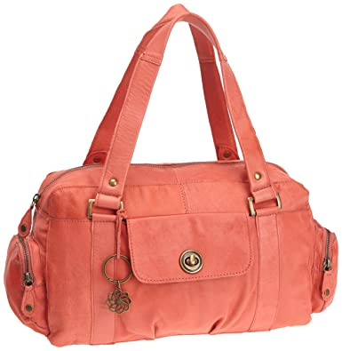 Pieces Royal Small Rosepink Totally Leather À Main BagSac bD2H9eWEIY