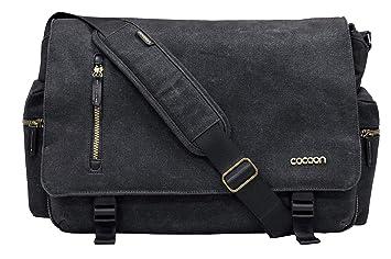 Cocoon Urban Adventure - Mochila, maletín, Funda y Bolsa: Amazon.es: Informática