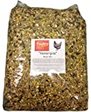 "5kg Poultry ""Hi-Energy"" Boost Mix - Condition Feed"