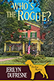 Who's the Rogue? (Sam Darling Mystery Book 6)