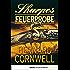 Sharpes Feuerprobe (Sharpe-Serie 1)