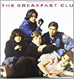 Breakfast Club [With Poster] [Import USA]