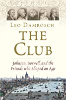 The Club: Johnson Boswell And The Friends Who