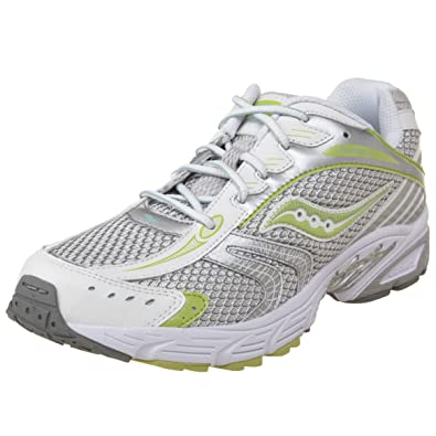 50dd658e23e1 Saucony Little Kid Big Kid Triumph 7 Running Shoe