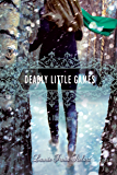 Deadly Little Games: A Touch Novel
