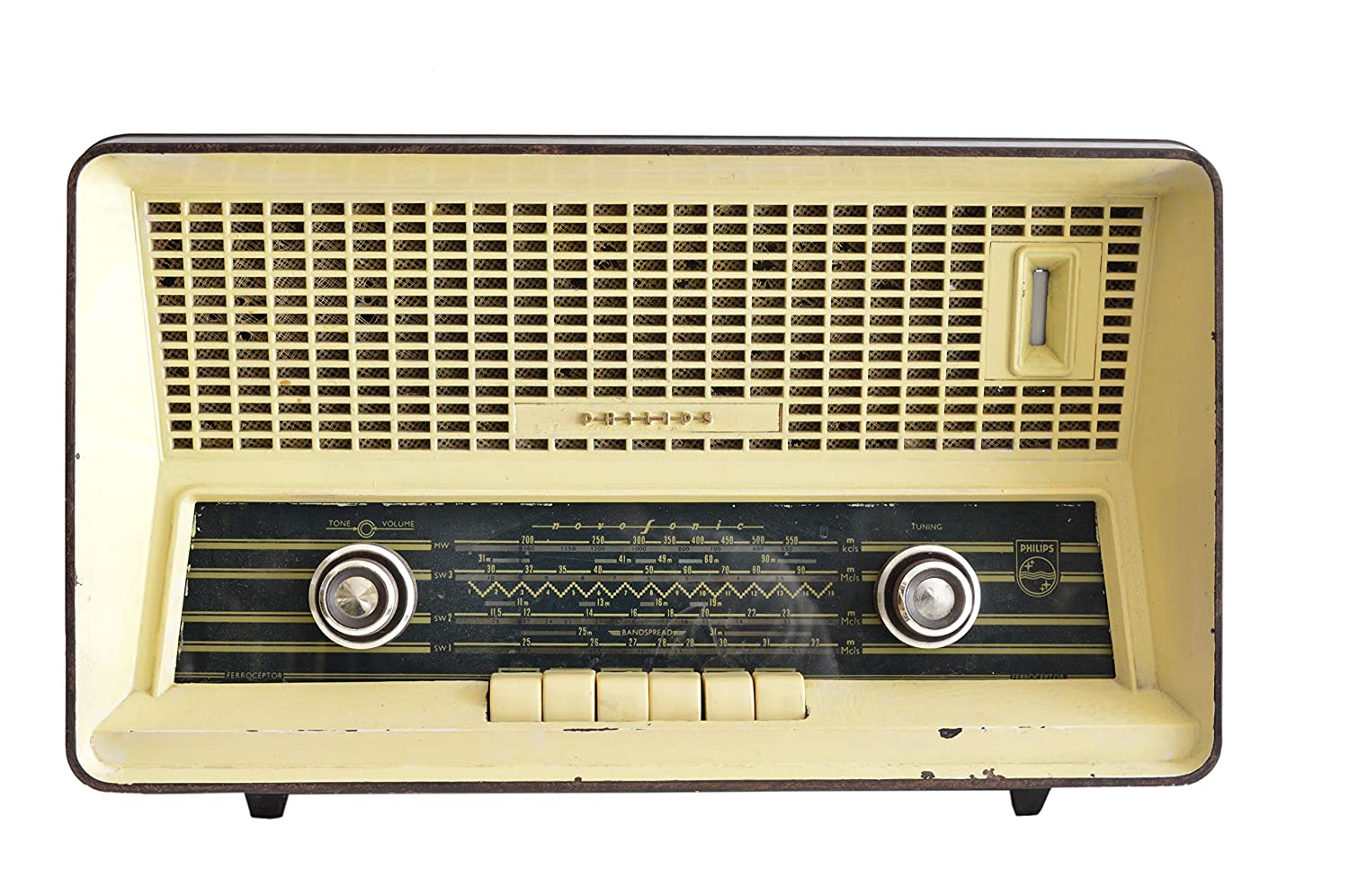 Buy Antique Old Rare Radio FM for Listen Music Music Instrument Antique Old Radio Player Online at Low Prices in India - Amazon.in