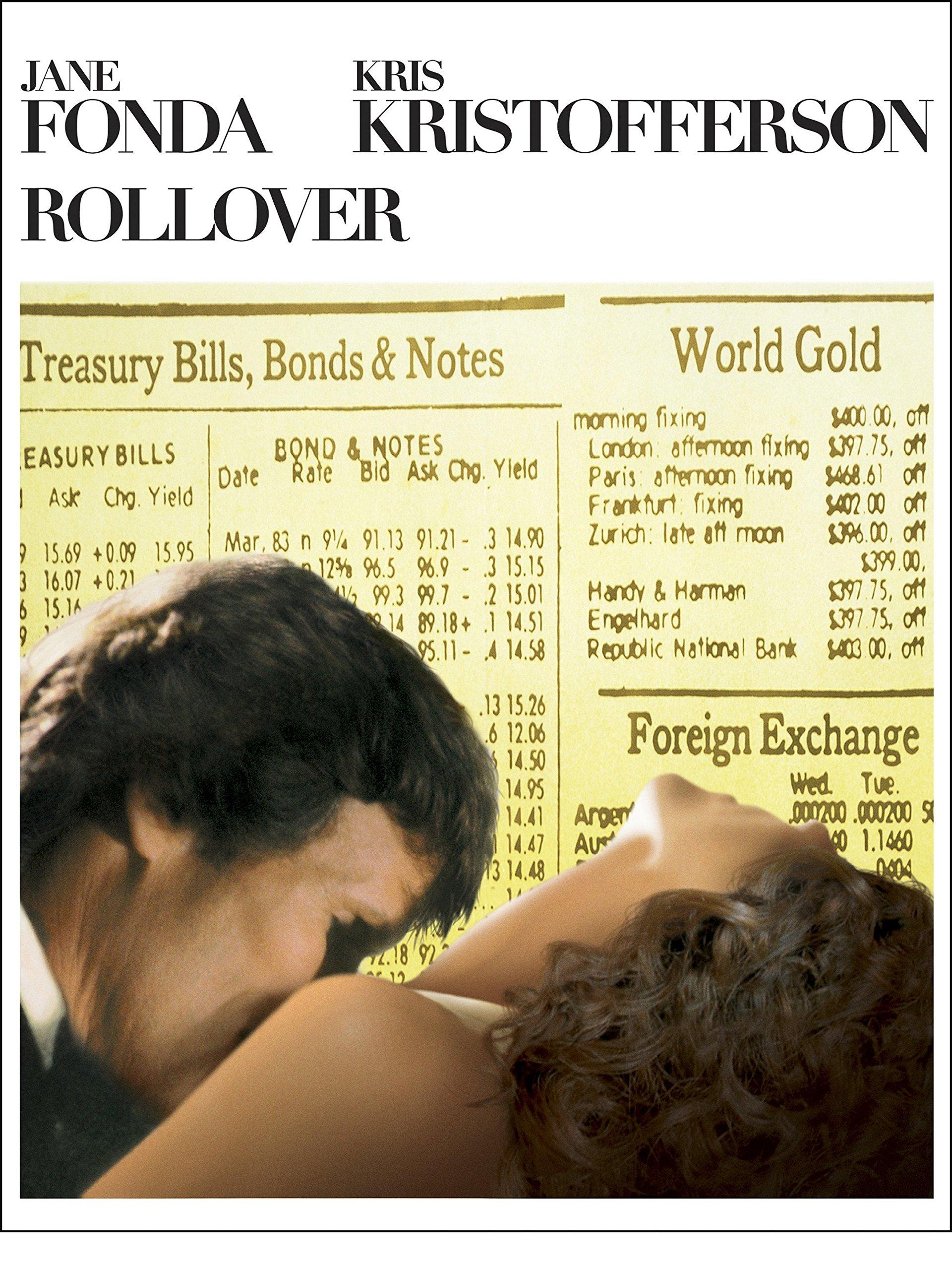 Rollover 1981 online dating