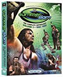 WWE: Summerslam - The Complete Anthology, Vol. 2 1993-1997 [Import]