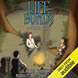 Life Bonds: Binding Words Series, Book 2