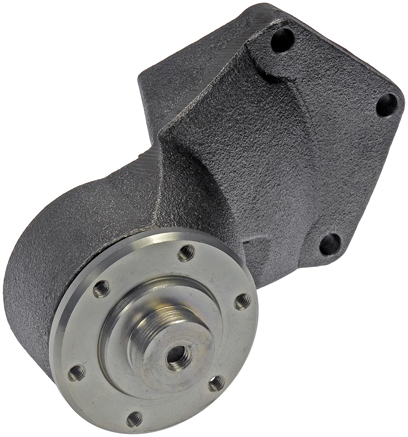 Dorman 300-808 Engine Cooling Fan Pulley Bracket