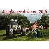 Jungbauernträume 2016