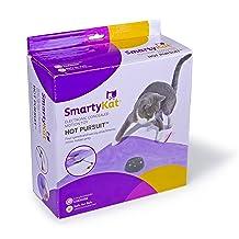 Hot Pursuit SmartyKat Electronic