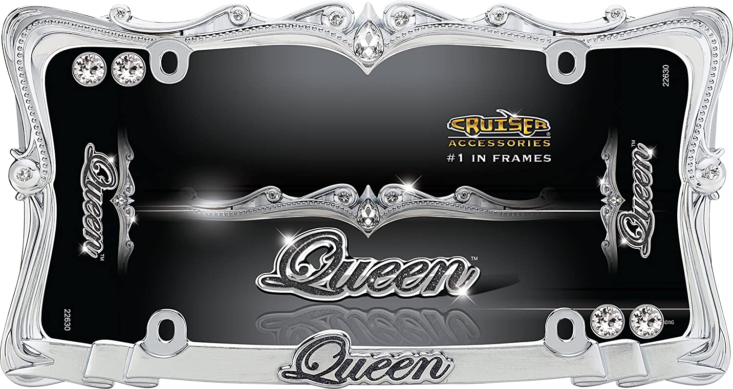 Amazon.com: Cruiser Accessories: Automotive