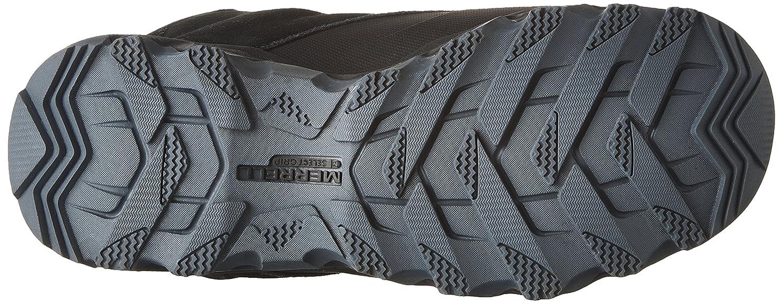 Merrell Damen Thermo Shiver 8 8 8  Waterproof Trekking- & Wanderschuhe  dddc26