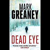 Dead Eye (Gray Man Book 4) (English Edition)