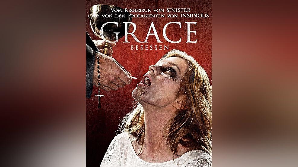 Grace: Besessen [dt./OV]