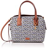 Fossil Emma, Cartables