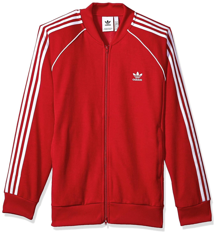 7dbe470de49f Top 10 wholesale Green Adidas Jacket - Chinabrands.com