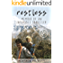 RESTLESS: MEMOIR OF AN INCURABLE TRAVELLER