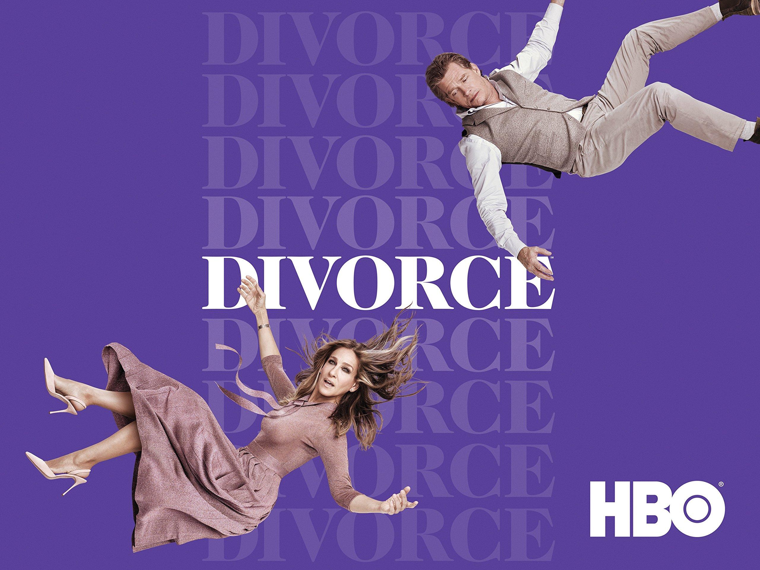advantages of hookup a divorced man free video 18 2018