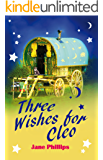 Three Wishes for Cleo