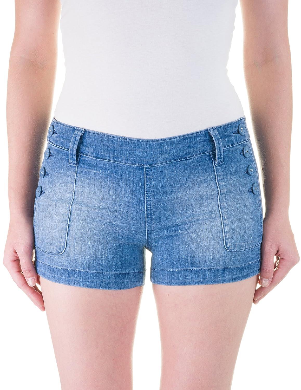 Juniors Shorts | Amazon.com