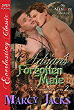 Adrian's Forgotten Mate [The Pregnant Mate Series 2] (Siren Publishing Everlasting Classic ManLove)