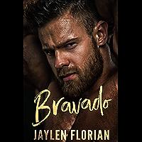 Bravado (Unexpected Attraction) (English Edition)